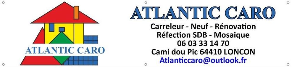 CAAP 64 - BANDEROLE ATLANCIC CARO-050716