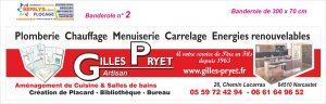 CAAP 64-BANDEROLES PRYET-230517