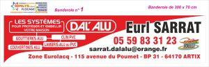 CAAP 64-BANDEROLES SARRAT-230517