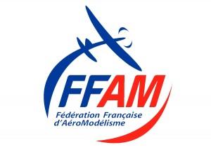 ffamlogo2