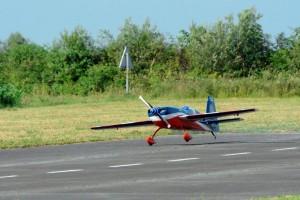 DSC 0040