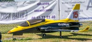 DSC 0851