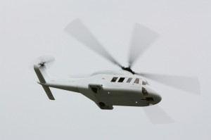 AW-139 Vario